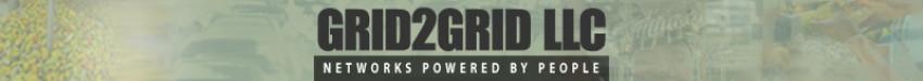 GRID2GRID LLC